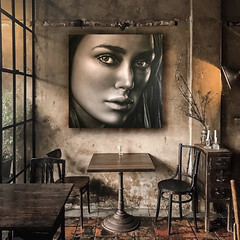 Saskia-Vugts-Portretschider_KeiraKnightley_geschilderd-portret-painted-portrait_portretkunst-opdracht_olieverfportret_oilportrai_portretpainting_commissioned-portrait