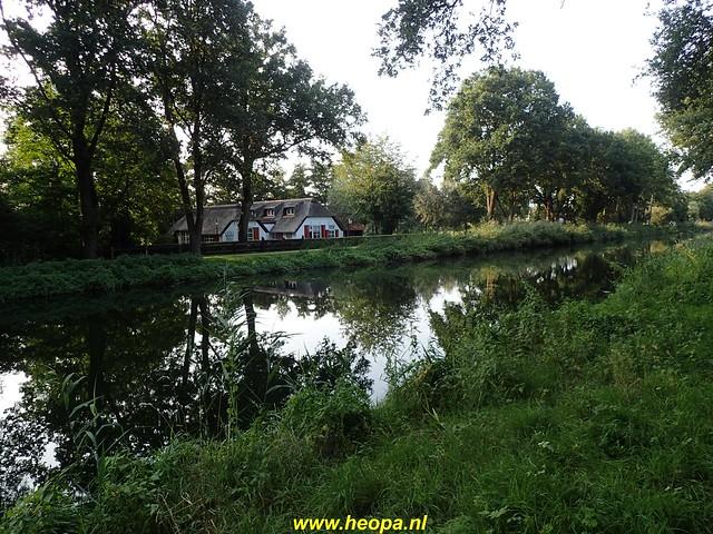 2020-09-14  de dag van Heeten 30 Km (109)