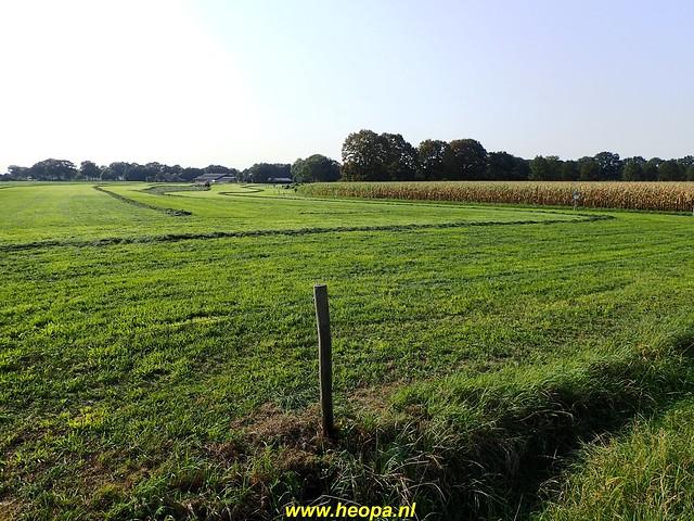 2020-09-14  de dag van Heeten 30 Km (97)