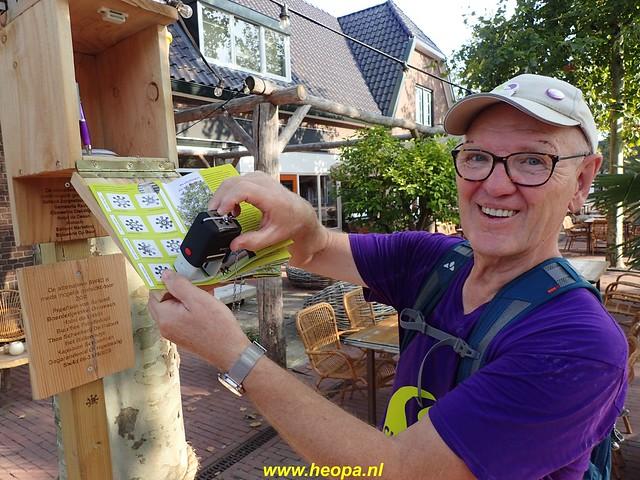 2020-09-14  de dag van Heeten 30 Km (92)