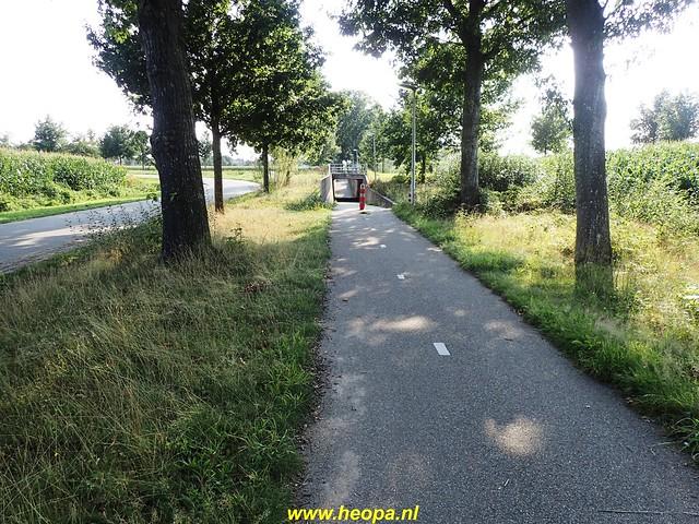 2020-09-14  de dag van Heeten 30 Km (87)