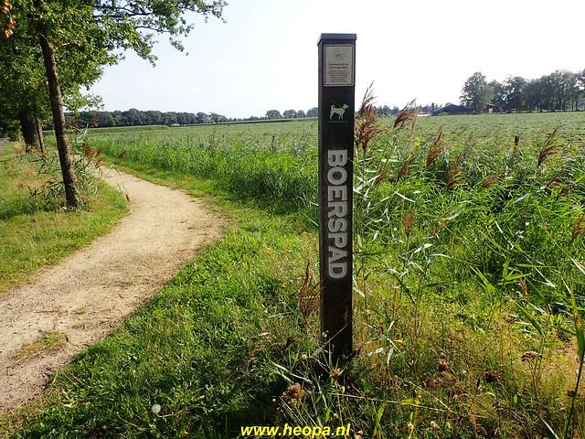 2020-09-14  de dag van Heeten 30 Km (85)