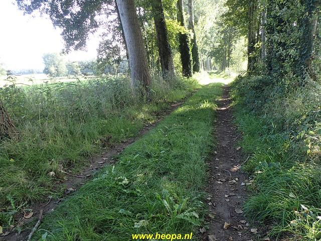 2020-09-14  de dag van Heeten 30 Km (79)