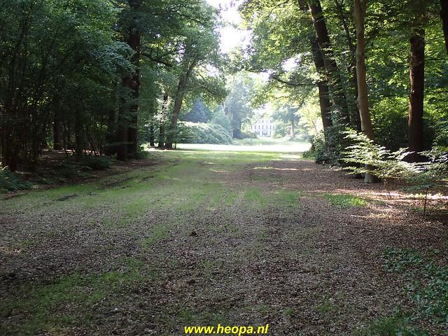 2020-09-14  de dag van Heeten 30 Km (73)