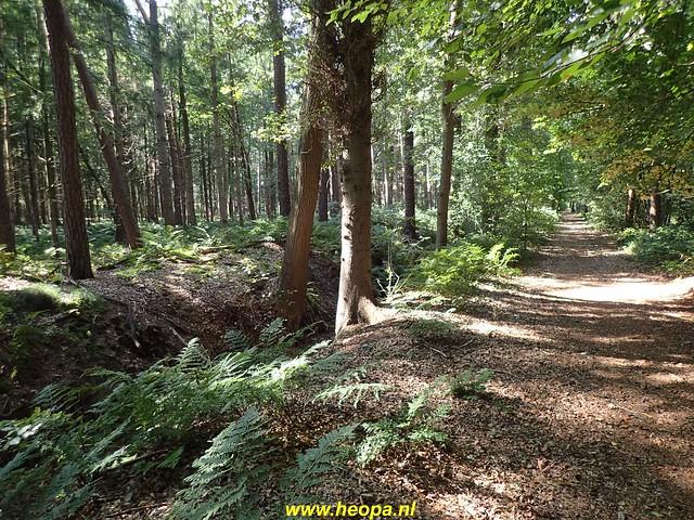 2020-09-14  de dag van Heeten 30 Km (39)