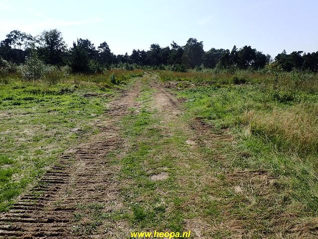 2020-09-14  de dag van Heeten 30 Km (24)