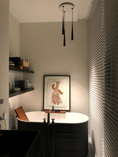 Portfolio Ottevangers Lichtdesign