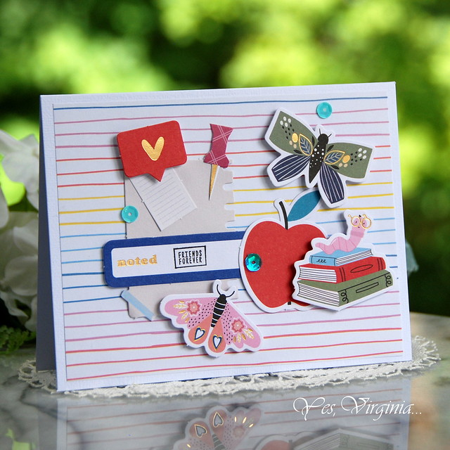 Card Kit (Virginia Lu) - Copy