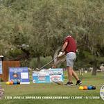'20 11th Annual Golf Classic