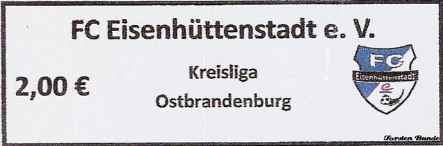 20200822_1500_FCEisenhuettenstadt3VsFSVDynamoEisenhuettenstadt2