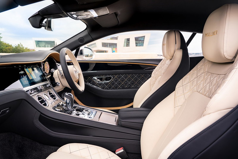 2021-Bentley-Continental-GT-Mulliner-06