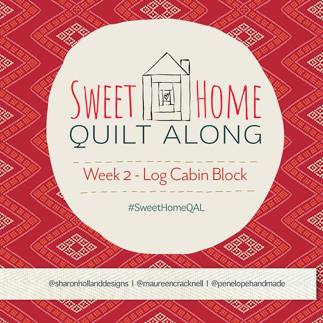 Sweet Home Weeks Graphic 2