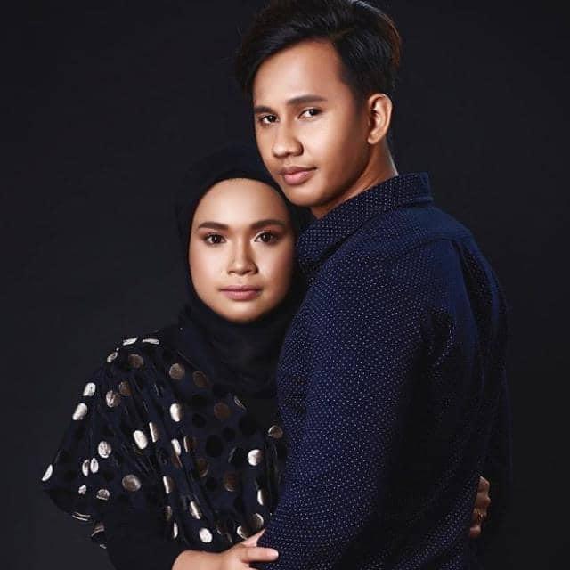 Bekas Pembantu Peribadi Aliff Syukri 'Songlap' Duit Pelanggan?