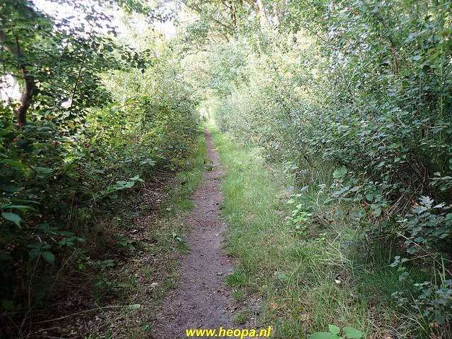 2020-09-14  de dag van Heeten 30 Km (103)