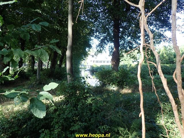 2020-09-14  de dag van Heeten 30 Km (75)