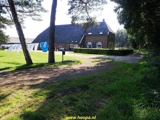 2020-09-14  de dag van Heeten 30 Km (49)