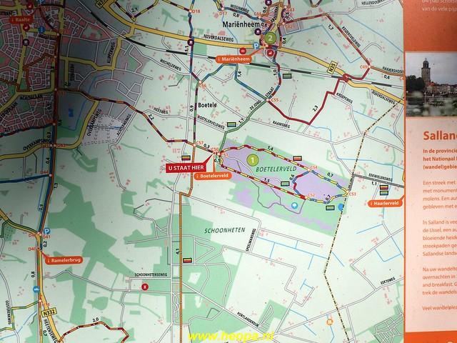 2020-09-14  de dag van Heeten 30 Km (31)