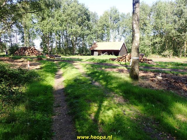 2020-09-14  de dag van Heeten 30 Km (29)