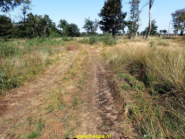 2020-09-14  de dag van Heeten 30 Km (25)