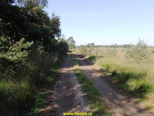 2020-09-14  de dag van Heeten 30 Km (23)