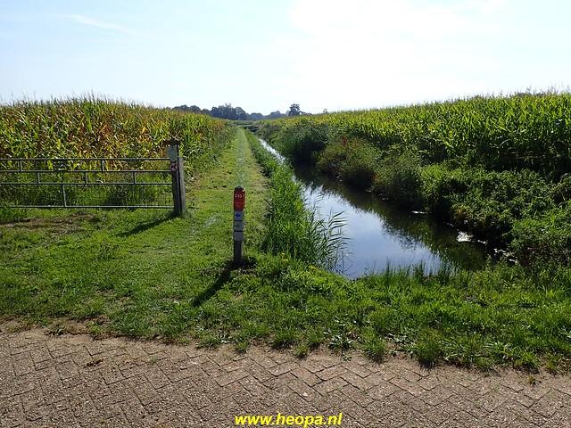 2020-09-14  de dag van Heeten 30 Km (14)