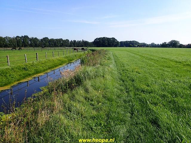 2020-09-14  de dag van Heeten 30 Km (11)
