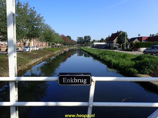 2020-09-14  de dag van Heeten 30 Km (6)