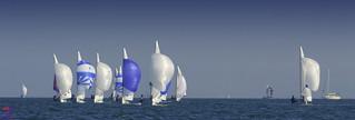 2a e 3a prova Cesenatico -Trofeo Adriatico 2020