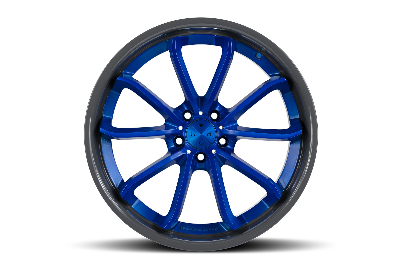 BD23_Custom_Finish_Brushed_Transparent_Blue_Nardo_Grey_Lip_1