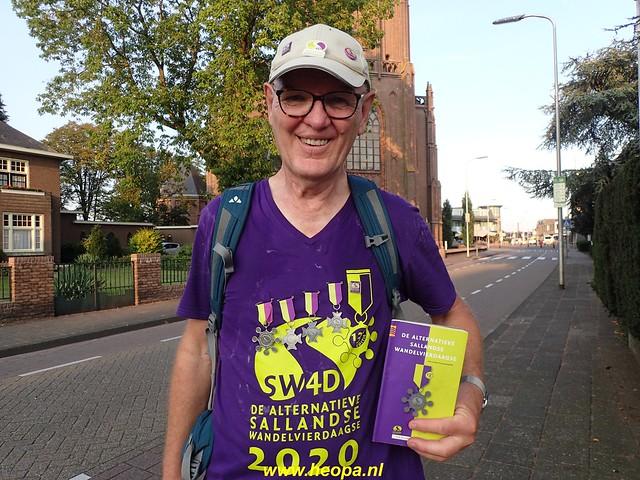 2020-09-14  de dag van Heeten 30 Km (113)