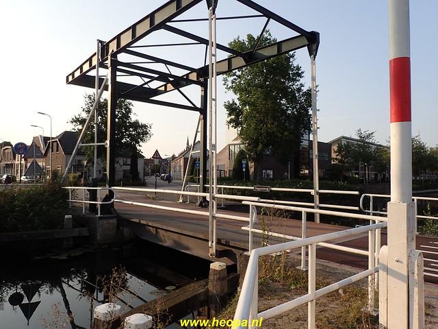 2020-09-14  de dag van Heeten 30 Km (112)