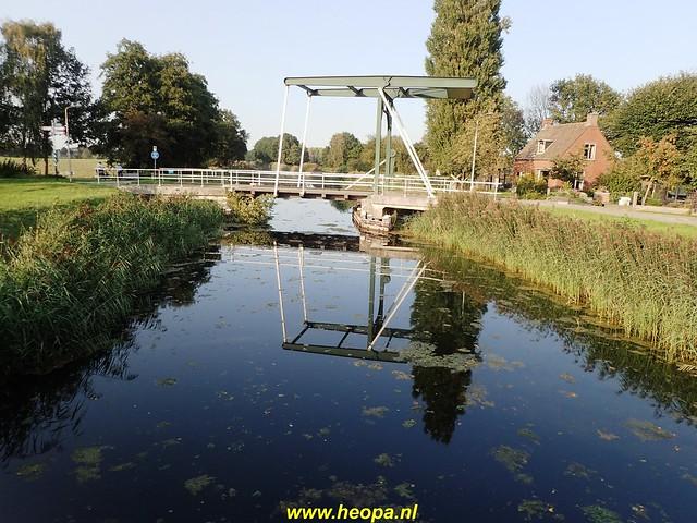 2020-09-14  de dag van Heeten 30 Km (107)