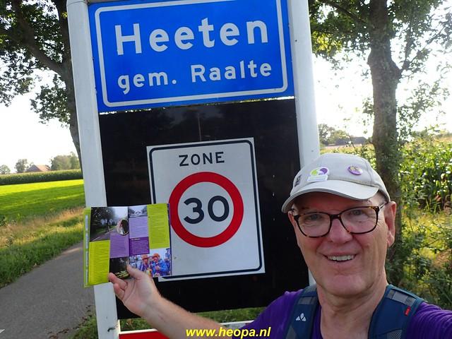 2020-09-14  de dag van Heeten 30 Km (88)