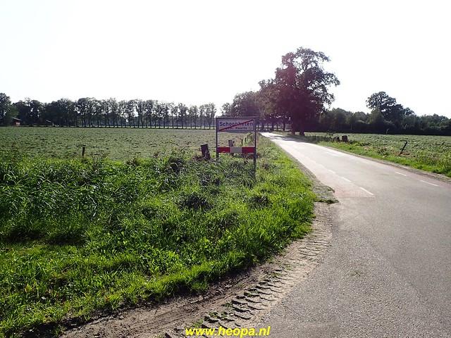 2020-09-14  de dag van Heeten 30 Km (84)