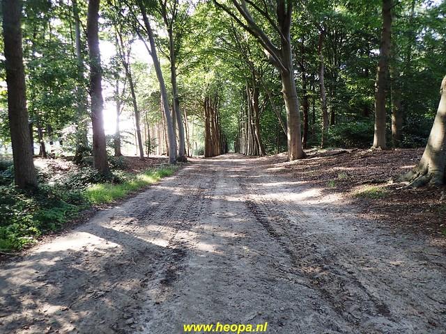 2020-09-14  de dag van Heeten 30 Km (74)