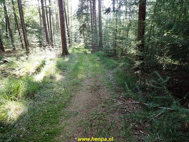 2020-09-14  de dag van Heeten 30 Km (46)