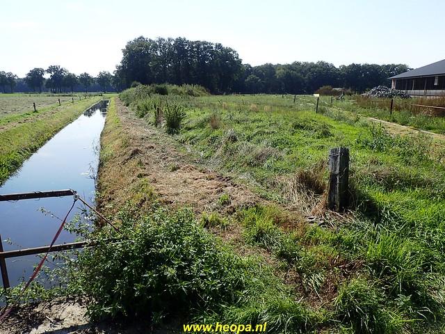 2020-09-14  de dag van Heeten 30 Km (35)
