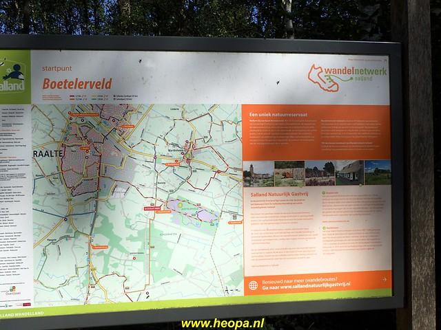 2020-09-14  de dag van Heeten 30 Km (30)