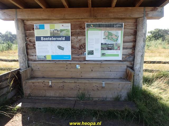 2020-09-14  de dag van Heeten 30 Km (26)