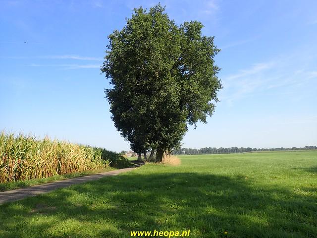 2020-09-14  de dag van Heeten 30 Km (15)