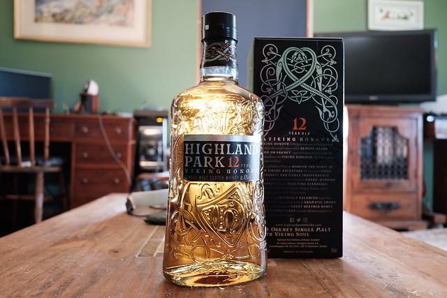 Scotch...or Viking?