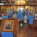 Sat, 08/15/2020 - 11:02 - Dormition Liturgy