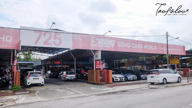 Seng Cars (27)
