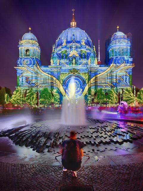2. Berliner Dom