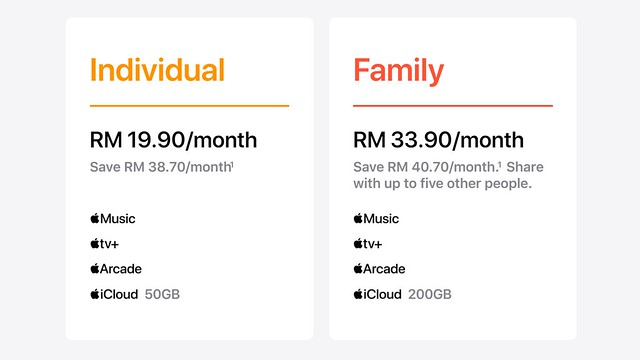 Apple-One-Malaysia-1