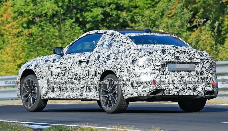 2022-BMW-2-Series-Coupe-spy-shots-6