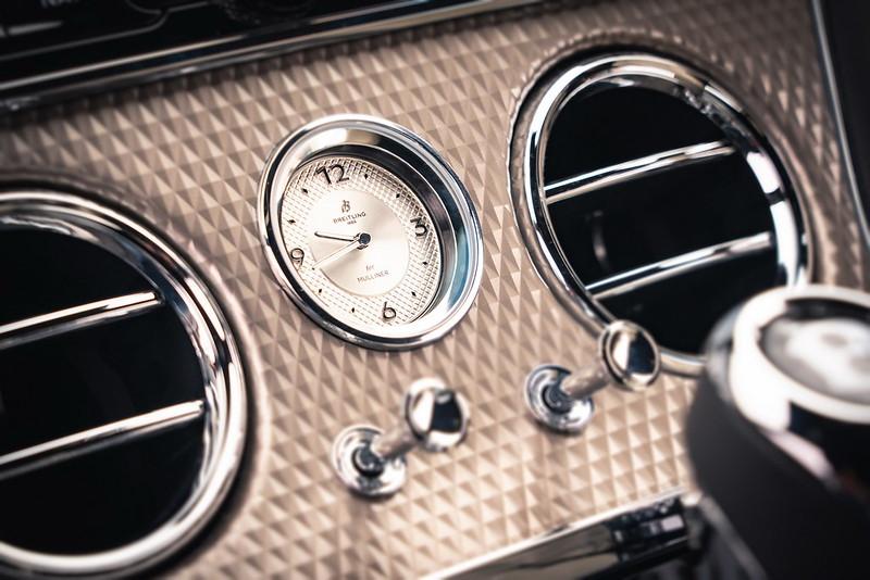 2021-Bentley-Continental-GT-Mulliner-09