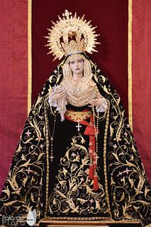 DoloresPuerto_6