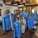 Sat, 08/15/2020 - 11:12 - Dormition Liturgy