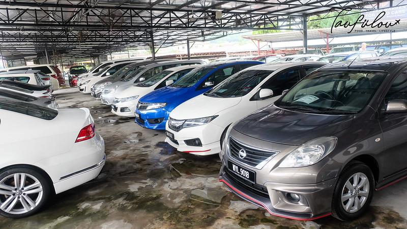 Seng Cars (17)